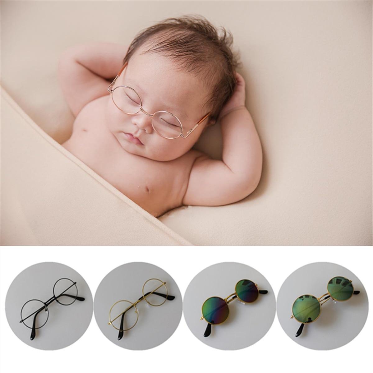 Blanket & Swaddling Baby Bedding Selfless 35*150cm Stretch Knit Wrap Newborn Photography Props Baby Kids Nubble Rayon Wraps Maternity Scarf Hammock Swaddlings
