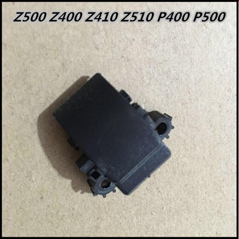 LAN PORT LAN CLIP NETWORK CARD INTERFACE PORT FOR LENOVO Z500 Z400 Z410 Z510 P400 P500