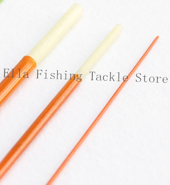 online get cheap fishing rod blanks -aliexpress | alibaba group, Fishing Reels