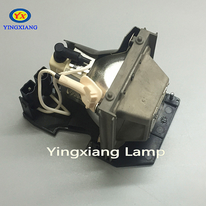 Free Shipping Projector Bulb With Housing EC.J1601.001 For Acer Projector PD125 PD125D free shipping for acer tmp453m nbv6z11001 ba50 rev2 0 motherboard hm77 tested