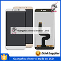 Original LCD and Touch Screen Assembly for Letv Le 1S X500+Tool