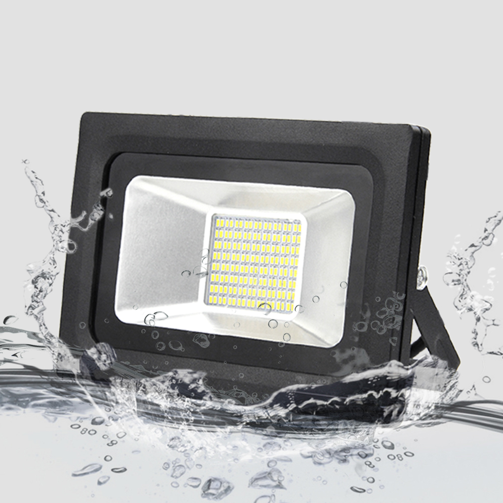 Bright-LED-Floodlight-100W-60W-30W-15W-LED-Flood-light-Waterproof-220V-LED-Spotlight-Refletor-LED (3)