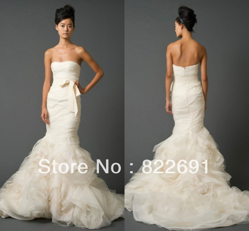 Online Get Cheap Designer Gown Outlet -Aliexpress.com  Alibaba Group
