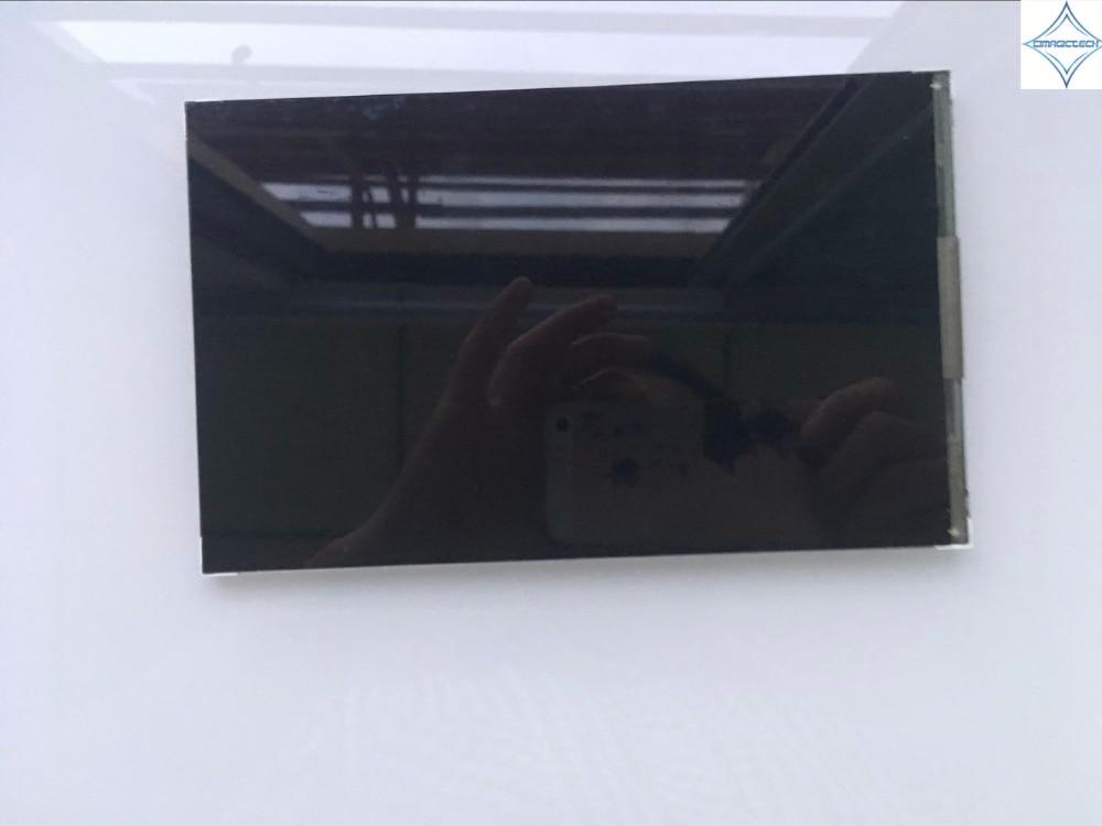 NEW 7 inch for Samsung Galaxy Tab 4 7 0 SM T230 T230 T231 T233 T235