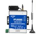GSM 3g 4 г RTU температура сигнализация влажности AC/DC мощность Lost оповещения удаленного мониторы поддержка таймер отчет приложение управление ...