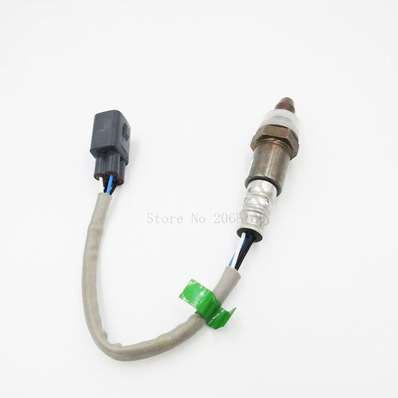 OEM de haute qualité: 89467-30040 8946730040 Capteur d'oxygène O2 Pour Lexus 2008-2013 IS250 IS350 GS350 GS430 GS460 Toyota