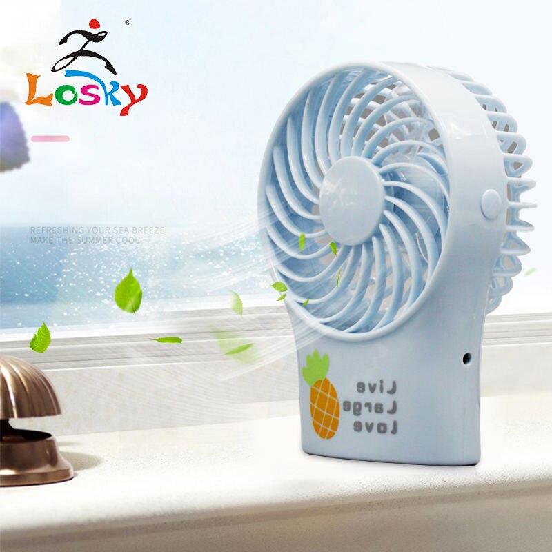 grün Clip-auf Mit Usb Mini Kinderwagen Fan Für Baby Cots Laufgitter Kleine Klimaanlage Geräte