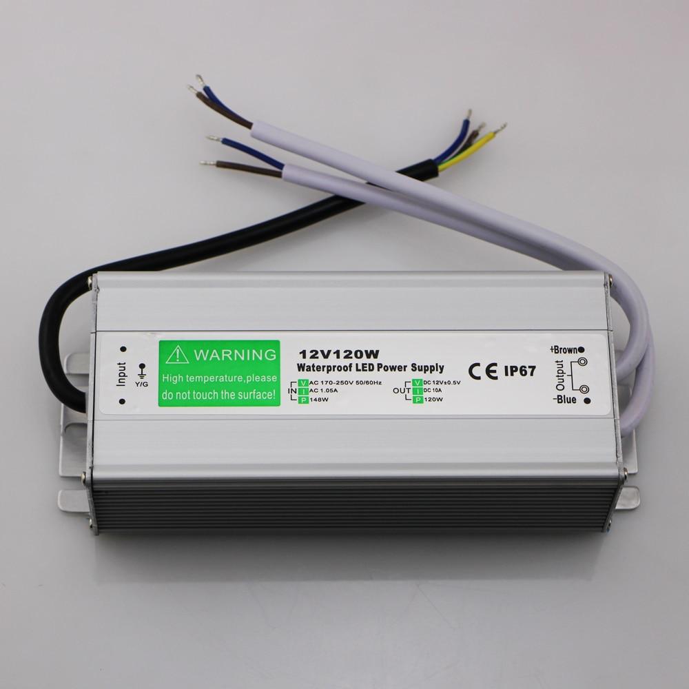 transformator led electronic transformer driver ac220v to. Black Bedroom Furniture Sets. Home Design Ideas