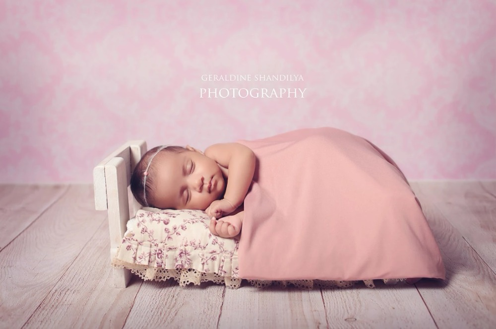 Vintage chic pink damask wall photo background with wood floor,Newborns baby birthday studio photography backdrops XT-2341 huayi 10x20ft wood letter wall backdrop wood floor vinyl wedding photography backdrops photo props background woods xt 6396