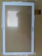 HXD HXD-1014 Arch os 10,1 дюйма, сенсорный экран, 45-контактный телефон
