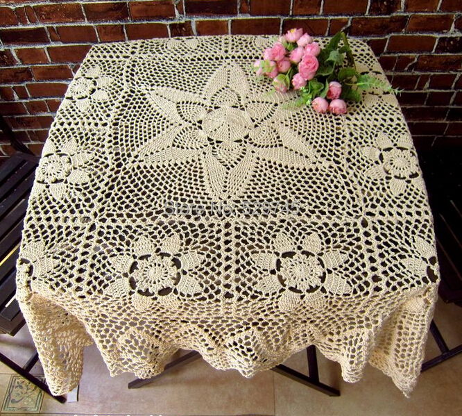 Furniture Doilies Compare Prices On Furniture Doilies Online Shoppingbuy Low Price .