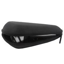 Men Electric Shaver Bag Pouch Travel Bag Storage Case for Philips Shaver Fits 5030 5040 RQ9711 RQS730