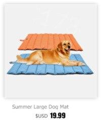 Pets Warm & Soft Waterproof Nest 19 » Pets Impress