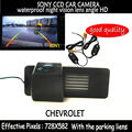 Wi-fi 170 градусов sony CCD Камера Заднего вида резервного копирования парковочная камера ночного видения водонепроницаемый для Opel Mokka Chevrolet Trailblazer