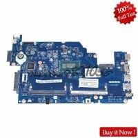 For Acer Aspire E5 531 E5 571 E5 571P Laptop Motherboard Z5WAH LA B161P NBML811004 NB