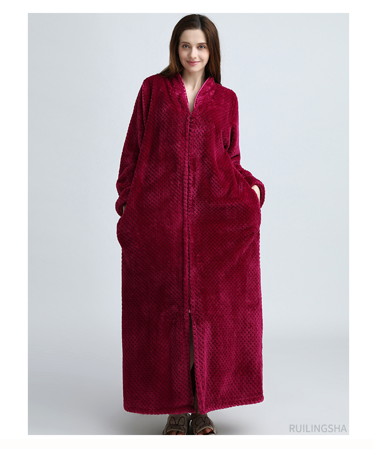 1708-Extra-Long-Zipper-Warm-Winter-Robe--_20