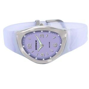 Image 3 - Часы, женские спортивные брендовые модные повседневные кварцевые часы, женские часы, женские водонепроницаемые спортивные наручные часы из пу кожи