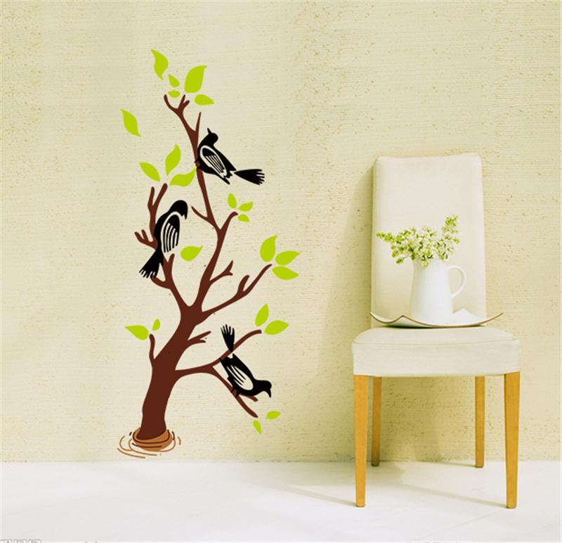 Fine Bronze Bird Wall Art Picture Collection - Art & Wall Decor ...