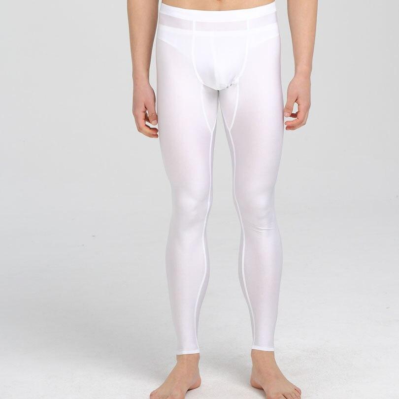 Online Get Cheap Mens Silk Long Underwear -Aliexpress.com ...