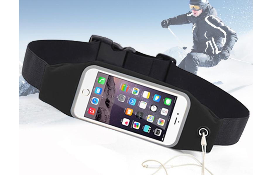 sport phone case