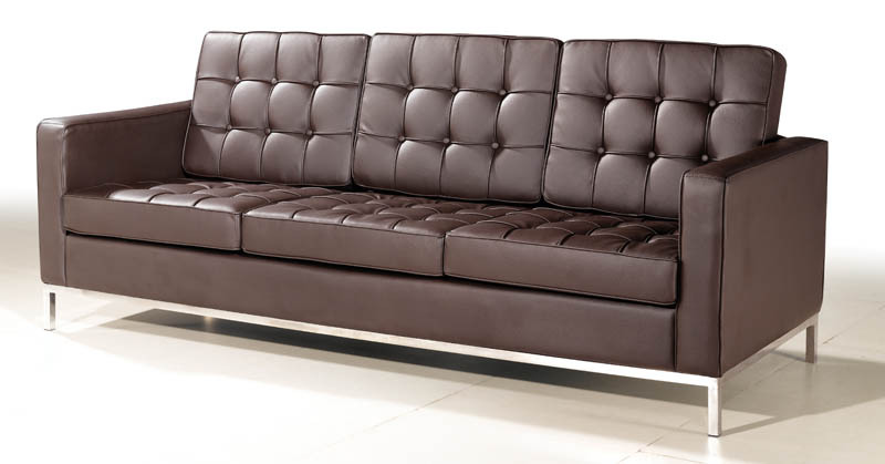 leather office couch. srilankan airlines office sofa modern classic furniture minimalist small apartment clubhouse reception sand three leather couch l