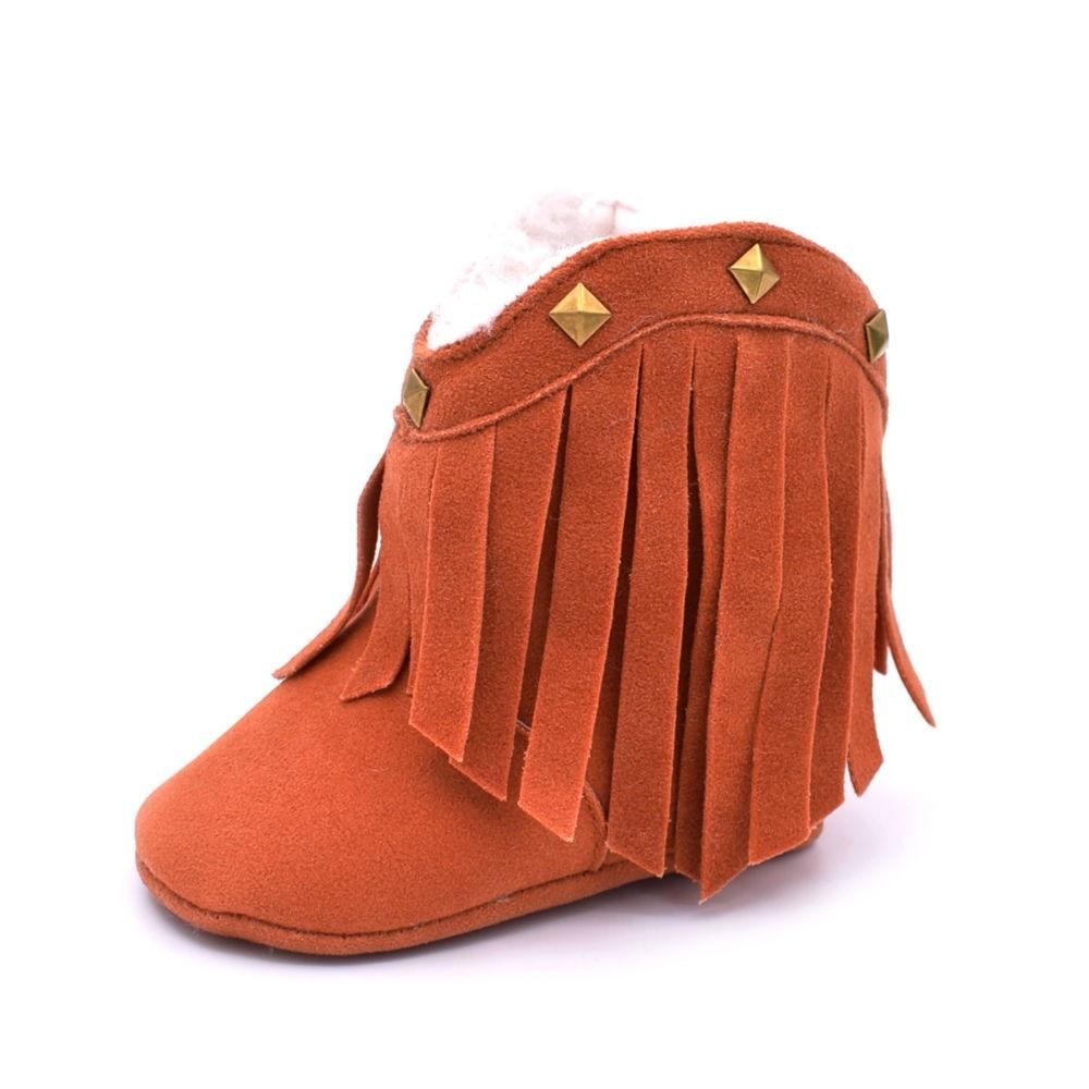Online Get Cheap Girls Cowboy Boots -Aliexpress.com | Alibaba Group