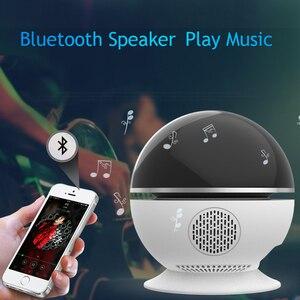 Image 2 - Graneywell wi fi IP カメラ 1080P Bluetooth スピーカーミニカメラスマートナイトビジョン Videcam ベビーモニタービデオ監視カメラ
