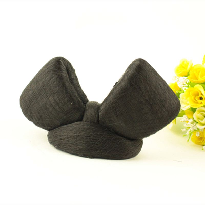 ancient chinese style wig princess cosplay hair accessories