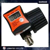 Digital Air Pressure Regulator