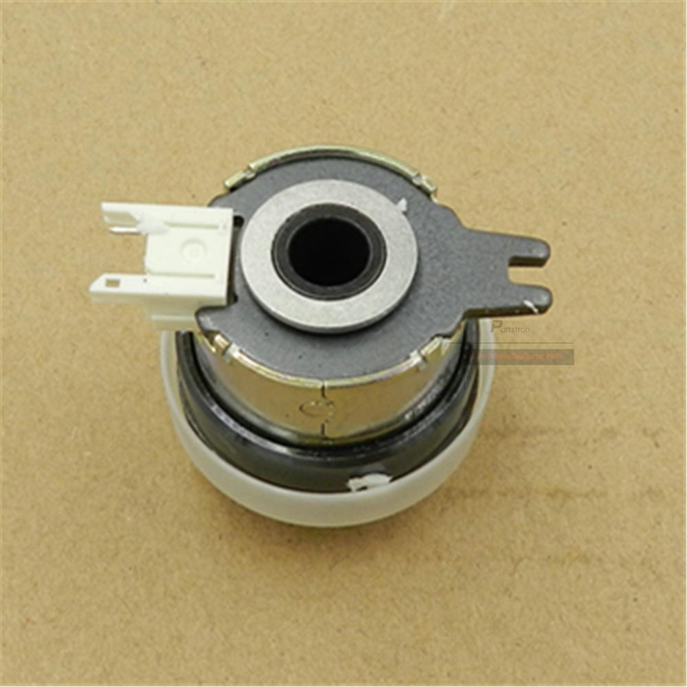 Original new P.F.Clutch 020-65009 For use in Riso TR CR RP RV RZ EV EZ CV ZV MV Duplicat ...
