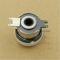 Original novo p. f. embreagem 020-65009 para uso em peças do duplicador do cv zv mv de riso tr rp rv rz ev ez