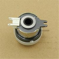Original New P F Clutch 020 65009 For Use In Riso TR CR RP RV