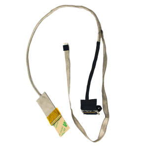 Image 3 - New For HP Pavilion G7 2000 Series LED LCD Screen LVDS Video Cable DD0R39LC000