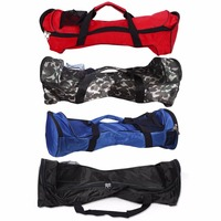 Waterproof Handbag Case Cover Shell Carrying Bag For 10 Inch 10 Hoverboard Two Wheel Self Balance