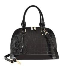 Women's Fashion Handbag Large Capacity Messenger Bag Work Office Shoulder Bag PU Leather Ladies Portable tote bag bolso mujer X