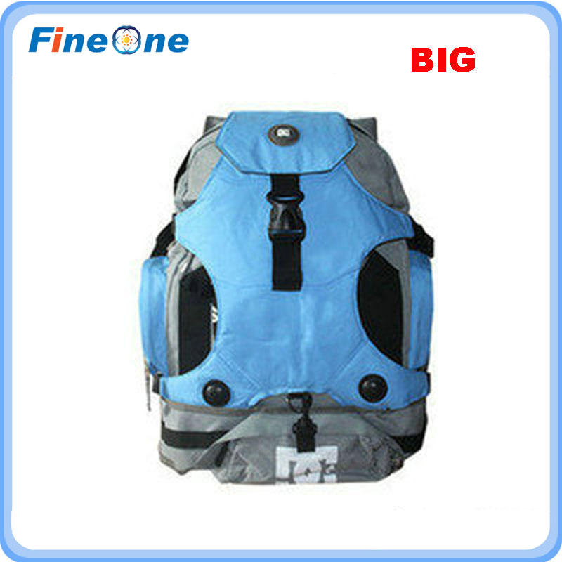 2019 Electric Balance Scooter Carry Bag Unicycle Backpack Monowheel Bags Self Balancing Scooter Back Pack Sports Bag New Design