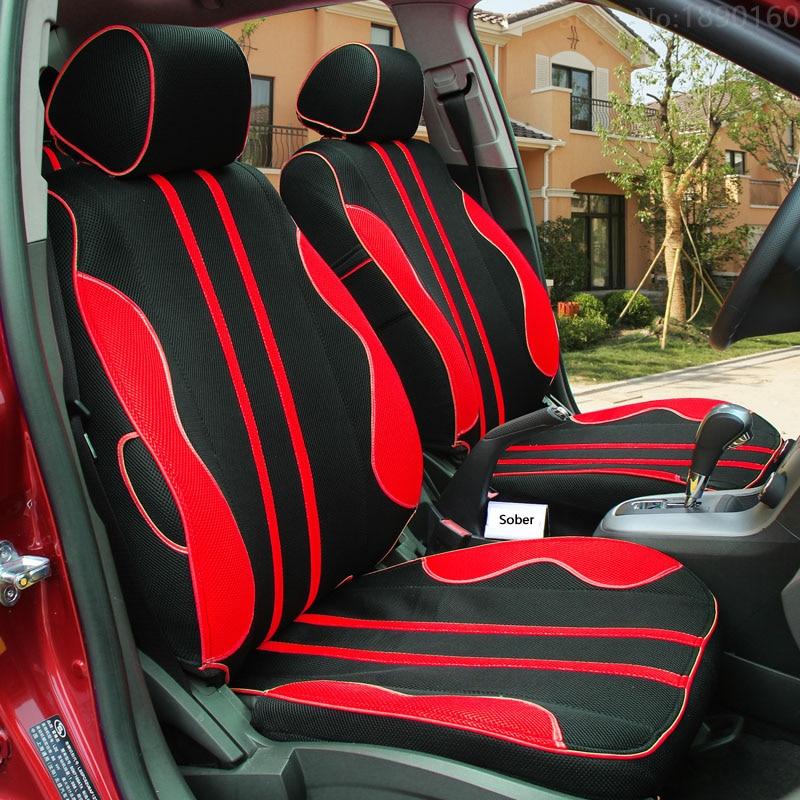 smart fortwo seat promotion shop for promotional smart fortwo seat on. Black Bedroom Furniture Sets. Home Design Ideas