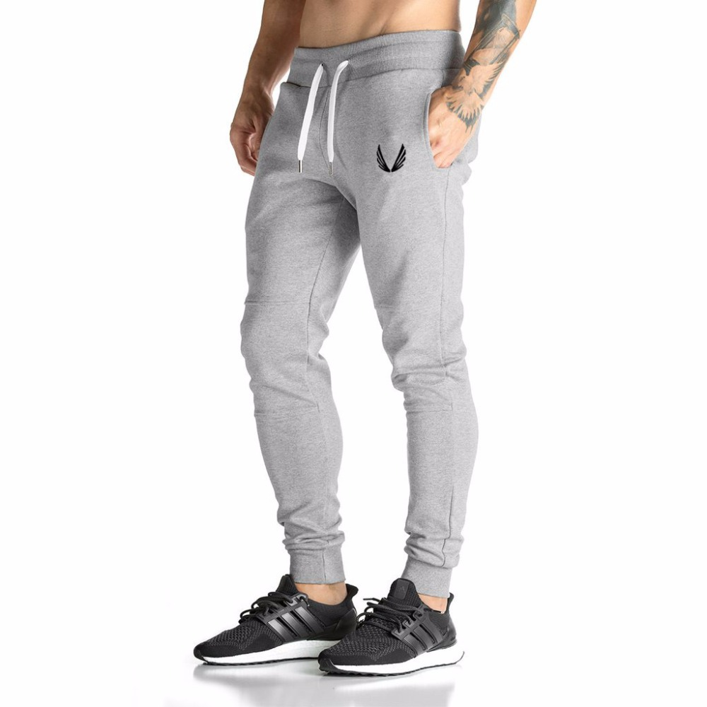 Best Shoes For Skinny Pants