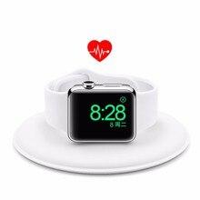 Smart watch iwo 2 w51 dm09 ip65 wasserdichte bluetooth smartwatch wireless charging saphirglas tragbares gerät apple watch