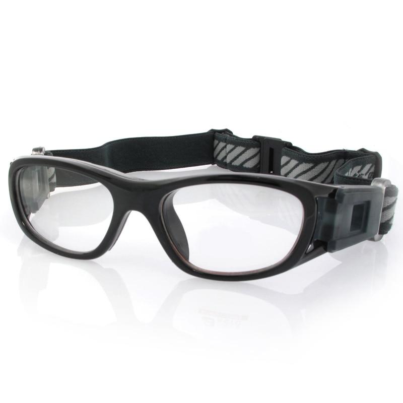 413688d500fd Basketball Sports Goggles Prescription