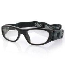 Classics Prescription Sports Basketball Goggles Glasses Football  Eye Protective Eyewear