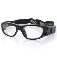 Classics rezept sports basketball brille fußball augenschutz brillen