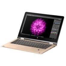 13.3 inch VOYO VBOOK V3 i7 Laptop 6th Gen kabylake Core i7-6500U Dual Core 16GB DDR4 RAM 512GB SSD Tablet PC Windows 10 12000mAh