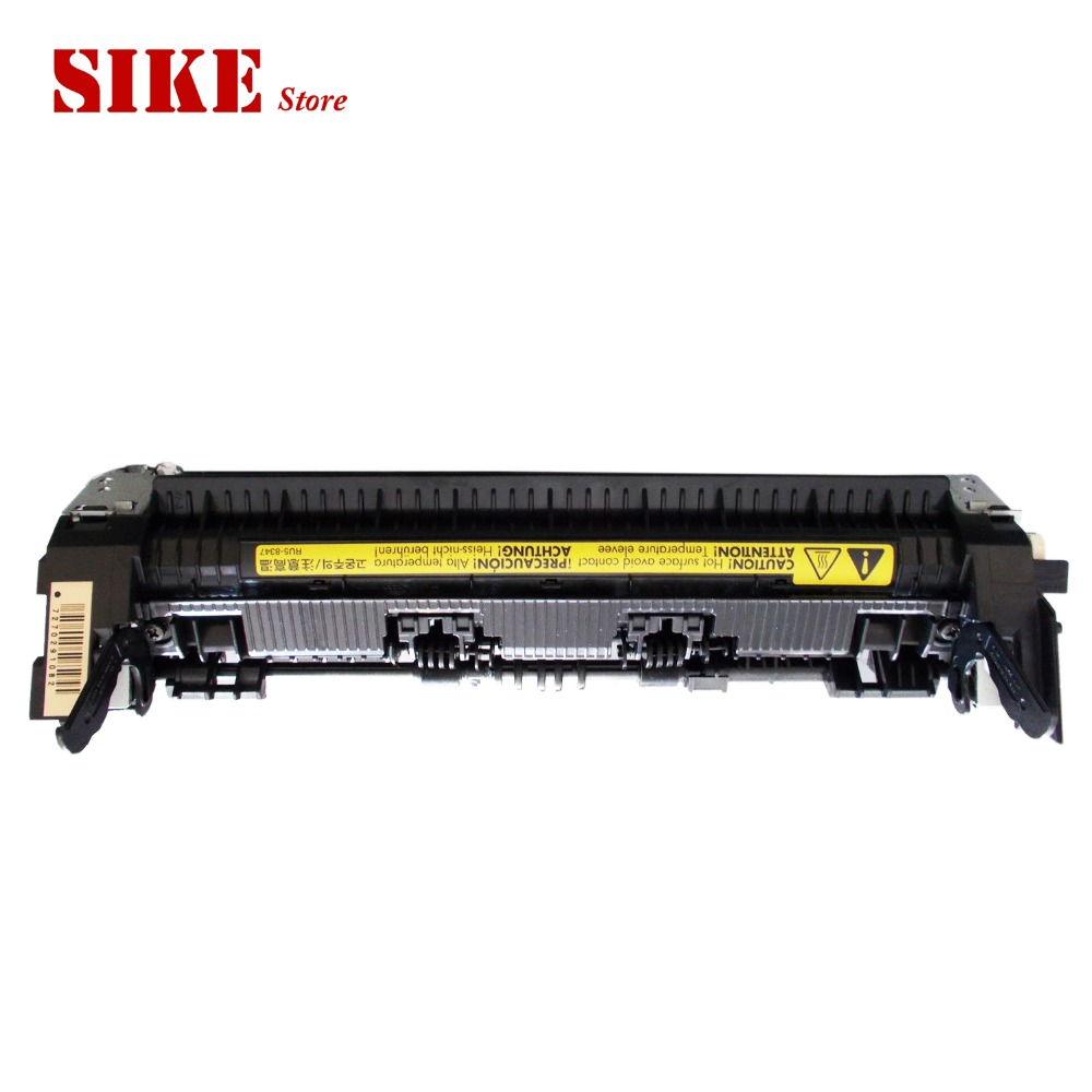 RM1-4007 RM1-4008 Fusing Heating Assembly  Use For HP P1005 P1006 P1007 P1008 1005 1006 1007 1008 Fuser Assembly Unit mod 4007 1