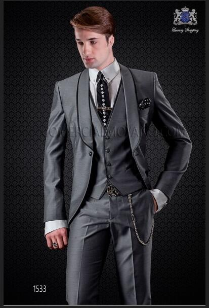 popular italian suit designsbuy cheap italian suit