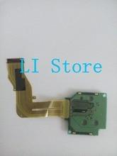 CCD For Casio EX-ZR10 ZR10 Digital Camera Repair Part