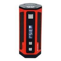 New 315W IJOY MAXO QUAD 18650 TC BOX MOD E-Cigarette Firmware Upgradable ijoy MAXO QUAD Temp Control Mod Vape without Battery 2