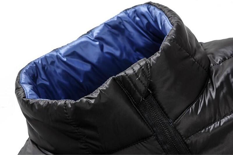 winter down  jacket (2)