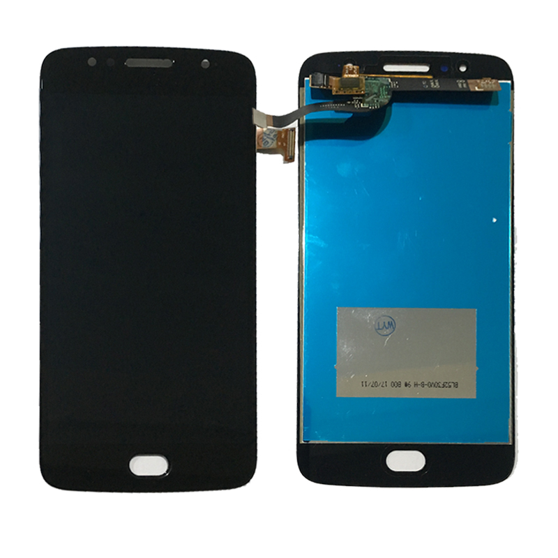5PCS/LOT Full LCD Display For Motorola Moto G5S XT1793 XT1794 XT1792 Touch Screen Digitizer Assembly Free Shipping5PCS/LOT Full LCD Display For Motorola Moto G5S XT1793 XT1794 XT1792 Touch Screen Digitizer Assembly Free Shipping