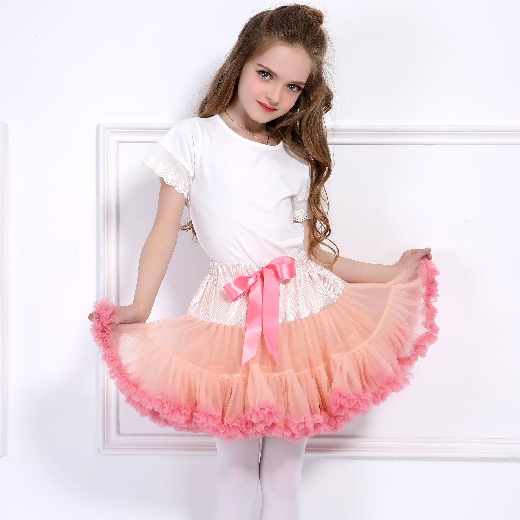 2pcs-Baby-Girls-Tutu-Skirts-Headband-Fluffy-Kids-Pettiskirts-Children-Clothes-Princess-Dance-Party-Tulle-Petticoat-Wholesale-1